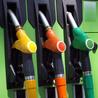 prezzi benzina e diesel