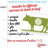 TERRE DE VIANDE - Vente de viande en ligne