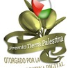 Disenso Noticias Palestina