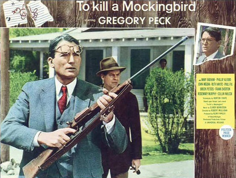 to kill a mockingbird essays on bravery Essays from bookrags provide great ideas for to kill a mockingbird essays and paper topics like essay view this student essay about to kill a mockingbird.