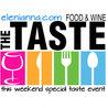 Weekend Taste Event