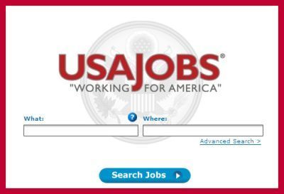 Glitches in USAJobs site spark an online firestorm | Articles | social media top stories | Scoop.it