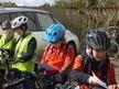 Rencontres des jeunes cyclotouristes à Sassay (41) | RoBot cyclotourisme | Scoop.it