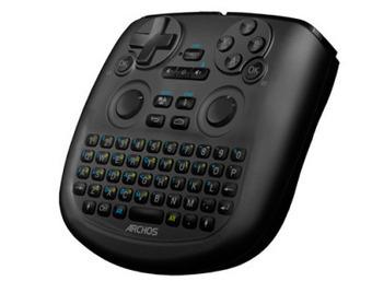 Με το Archos TV Connect η τηλεόραση γίνεται ένα μεγάλο tablet | Internet Hunting | Scoop.it