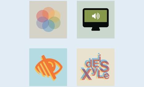 Penser le numérique pour le handicap : les bonnes pratiques - Politique - Numerama | formation reseaux sociaux, internet, logiciels | Scoop.it