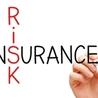 AZ Commercial Insurance