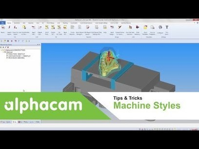 alphacam download crack