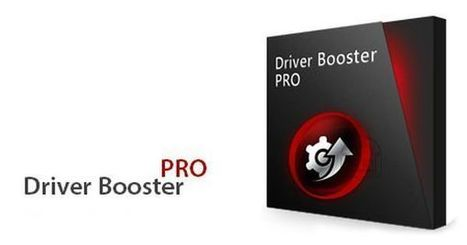 driver booster 2018
