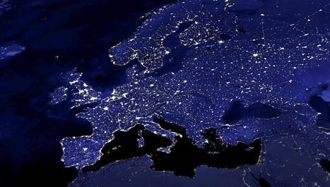 La transition énergétique, unenjeugéopolitique pourl'Europe | Energies Renouvelables | Scoop.it