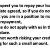 No Credit Check Loans Unemployed