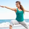 core power yoga reviews