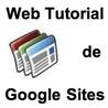 Tutorial Google sites