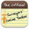 Cool Online Tools for Surveyors