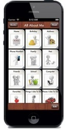 i Get It! - Educational Applications for iPhone, iPad, and iPod Touch | Integrating Technology in World Languages | Scoop.it