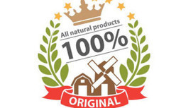 Corporate Takeover of 'All Natural' Food | EcoWatch | Scoop.it