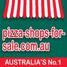 Pizza-Shops-For-Sale.com.au