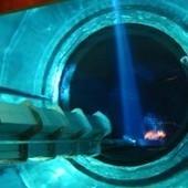 Des physiciens montent au créneau contre la sortie du nucléaire | Le groupe EDF | Scoop.it
