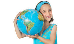 New EPA Carbon Standards Give Kids a Fighting Chance | EcoWatch | Scoop.it