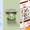 Brands & Packaging Design