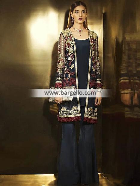 Pakistani Wedding Dresses Scoop It,Slim Fit Casual Smart Casual Wedding Dresses For Men