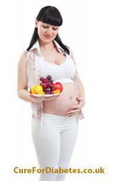 A comprehensive guide to a gestational diabetes diet - Cure Diabetes | Blogging_Diabetes | Scoop.it