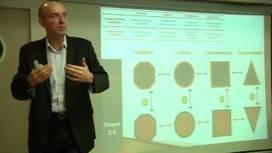 Intelligence collective : au cœur de la compétitivité des entreprises... ou mirage 2.0 ? | Veille et Recherche | Open Source Thinking | Scoop.it