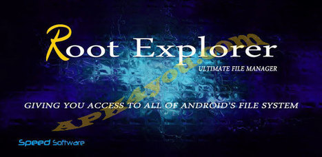 Android-apk-game-apk+obb Data download, Page 2 | Scoop it