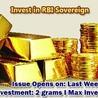 VISHWAS - Online Share Trading Company India