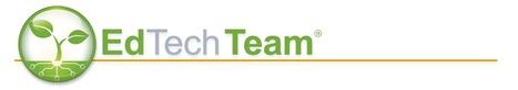 Google Search for Educators - EdTechTeam | Google for Class | Scoop.it