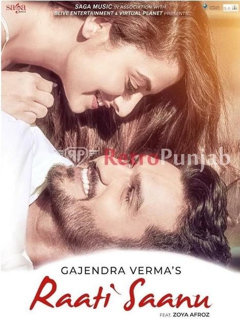 Tera ghata gajendra verma full song mp3 free download pagalworld.