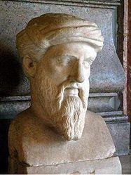 El mundo de los filósofos, Sócrates, Platón, Aristóteles. | maria | Scoop.it