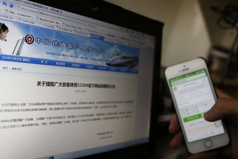 La Corée du Nord championne du piratage informatique, malgré un accès restreint à internet ...