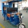 E Rickshaw Free On Membership
