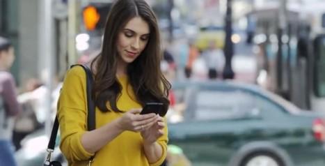 Comment la transformation numérique remet-elle le client au coeur de l'expérience shopping   Strategies Digitales   Scoop.it