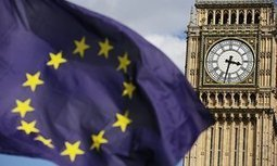 UK voters want single market access and immigration controls, poll finds | ESRC press coverage | Scoop.it