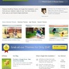 Tips to create effective landing page