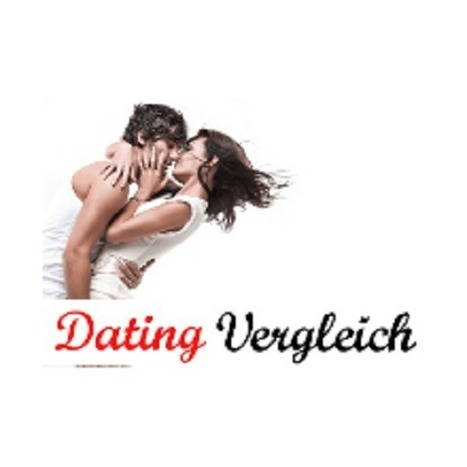 Dating Vergleich - Ihr neutraler Wegweiser im Online Dating | dating apps | Scoop.it