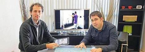 Gipuzkoa lidera un plan internacional para producir tecnología sin ... - Diario Vasco | SOCIOTECNOLOGIA | Scoop.it
