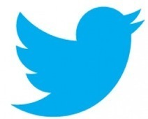 Twitter - A Necessity for Educators in 2012 | Social Media & Schools | Scoop.it