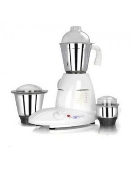 Morphy Richards Marvel Essentials 550W - Shop and Buy Online at Best prices in India. | online shopping | Scoop.it