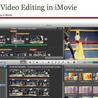 Video Editing PHS