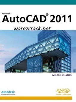 Autocad 2011 Crack Keygen Plus Serial Number Fu