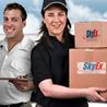 SkyExpress International LLC