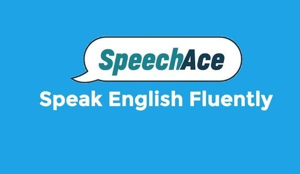 Interested in speech recognition to teach langu interested in speech recognition to teach langu fandeluxe Images