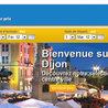 Dijon, vu du web