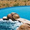 pools contractors