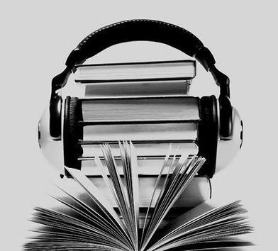 Livre audio et papier : une expérience trans-médiatique de l'émotion | Livres Audio | Scoop.it