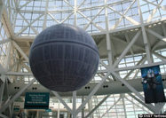 White House shoots down petition to build Death Star | Cosmos and us | Scoop.it