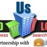 USA Social directory for business Listing