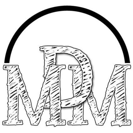 Daily Male Models (dailymalemodels) | MALE MODELING TIPS | Scoop.it
